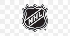 Nhl Jersey Template - National Hockey League Minnesota Wild Logo Ice Hockey Emblem PNG