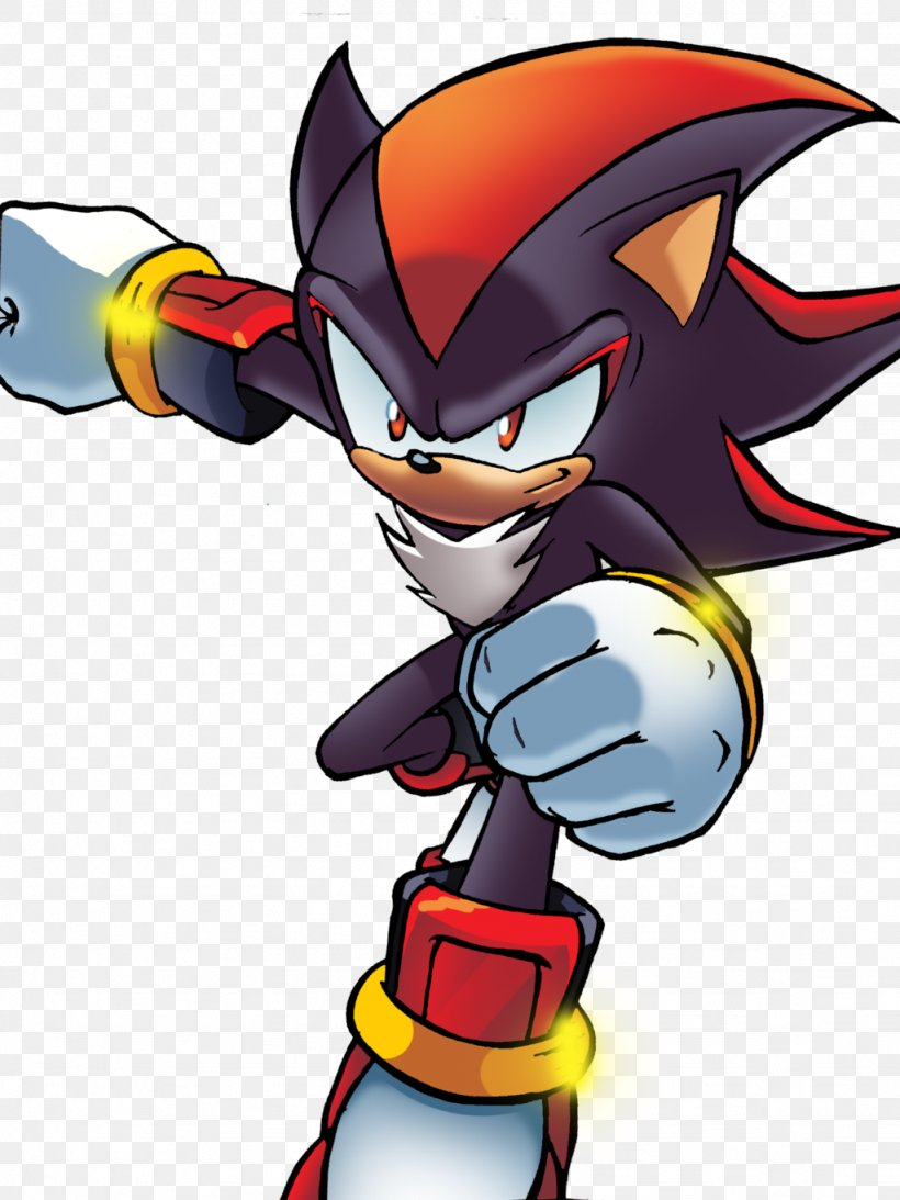 Shadow The Hedgehog Sonic The Hedgehog Sonic Heroes Sonic Boom Rise Of Lyric Knuckles The Echidna