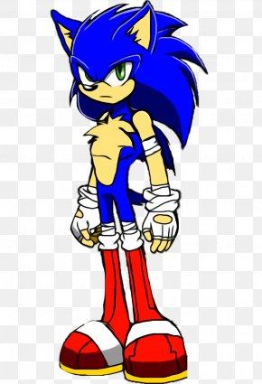Hedgehog - Sonic The Hedgehog Tails Freedom Planet DeviantArt Shadow The Hedgehog PNG