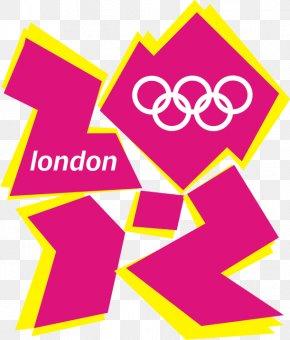 Olahraga - 2012 Summer Olympics Opening Ceremony Olympic Games 2014 Winter Olympics London Stadium PNG