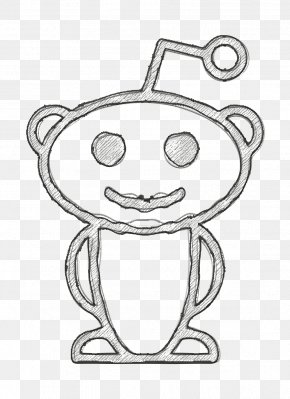 Happy Smile - Body Icon Circle Icon Hovytech Icon PNG