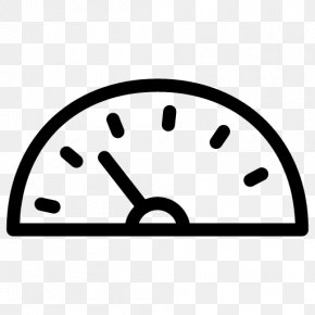 Indicator - Computer Mouse User Interface Icon Design PNG