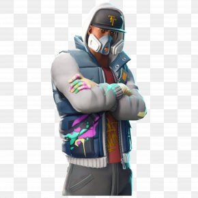 Fortnite Pictures Victory Royale - Fortnite Battle Royale Battle Royale Game Minecraft Skin PNG