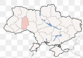 Politician - Ukrainian Soviet Socialist Republic Western Ukraine Podilski Tovtry National Nature Park Kamianets-Podilskyi Map PNG