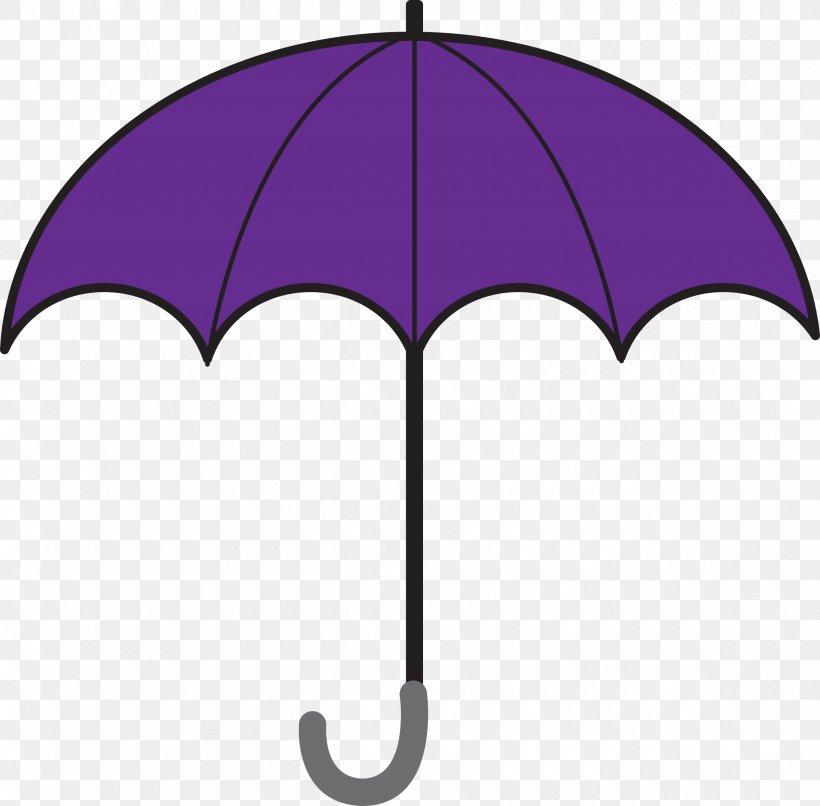 Umbrella Clip Art, PNG, 2400x2360px, Umbrella, Drawing, Fashion Accessory, Pink, Presentation Download Free