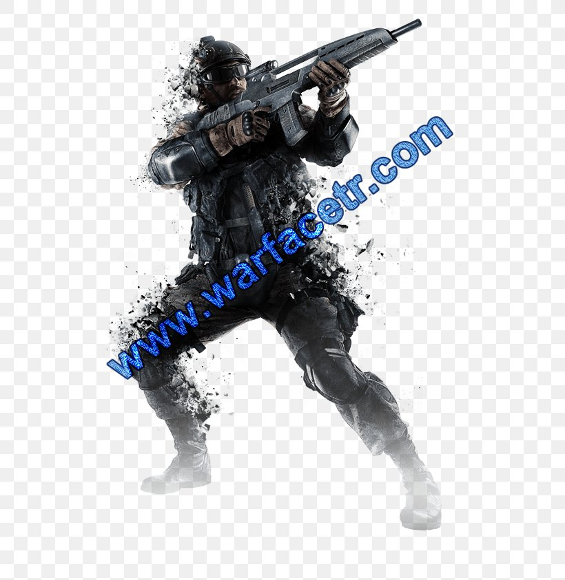 Warface Xbox 360 Video Game Roblox Png 518x843px Warface Air