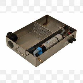 Condensate Pump - Condensate Pump Drainage Condensation Condenser PNG