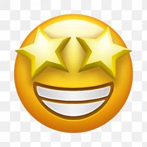 Eyebrow Logo - Emojipedia Smiley Face Eye PNG