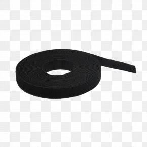 Hook And Loop Fastener - Hook And Loop Fastener Adhesive Tape Velcro Textile PNG