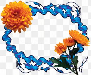 Flower - Marriage Make Up Hardcover Petal Floral Design Clip Art PNG