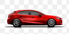 Mazda - Mazda Motor Corporation Car Dealership Vehicle PNG