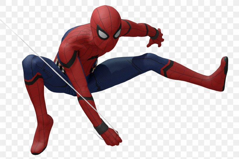 Spiderman, PNG, 4500x3000px, Spiderman, Arm, Art, Deviantart, Digital Art Download Free