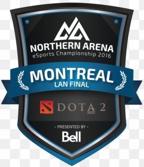 League Of Legends - Dota 2 League Of Legends Clash Royale ESL One Genting 2017 Electronic Sports PNG