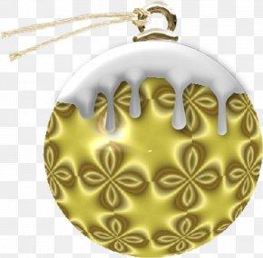 Balls Amazing December - Santa Claus Christmas New Year Clip Art PNG