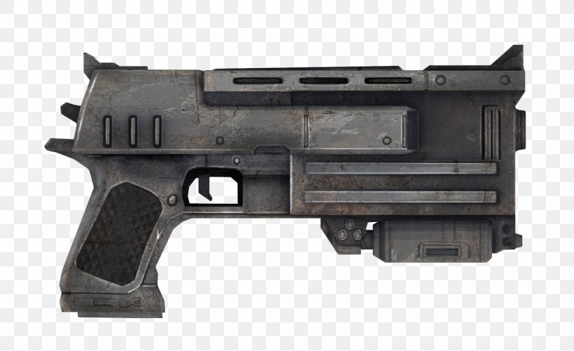 Fallout 3 Fallout: New Vegas Fallout 4 Pistol 10mm Auto, PNG, 1800x1100px, 10mm Auto, Fallout 3, Air Gun, Airsoft, Airsoft Gun Download Free