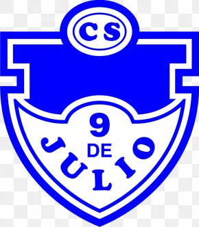 Letter Argentina National Football Team Argentina National Football Team Sports PNG