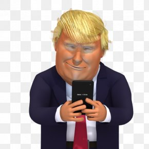 Donald Trump - Donald Trump President Of The United States Giphy PNG