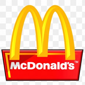 Golden Arches Clip Art Png Logo Mcdonalds - McDonald's Sign Logo Golden Arches Portable Network Graphics PNG