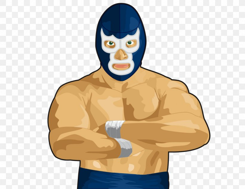Mexico Professional Wrestler Lucha Libre Demon Mask Png 1280x989px Mexico Actor Art Black Shadow Blue Demon