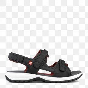 Bla Bla - Product Design Sandal Shoe Cross-training PNG