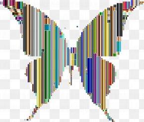 Modern - Abstract Art Modern Art Graphic Design PNG