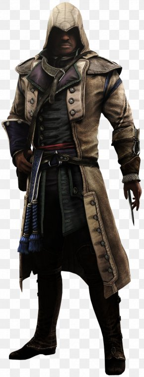 Assassins Creed - Assassin's Creed III Assassin's Creed Rogue Assassin's Creed Unity Assassin's Creed: Brotherhood PNG