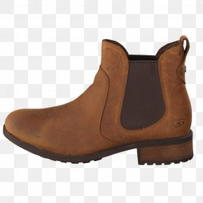 Boot - Chelsea Boot Shoe Ugg Boots PNG