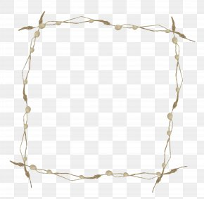 Bamboo Side - Download Gratis Euclidean Vector PNG