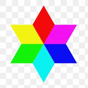 Logo - Logo Line Graphic Design Clip Art PNG