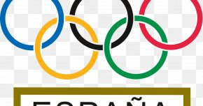 Spanish Olympic Committee - Olympic Games 2024 Summer Olympics 1920 Summer Olympics 2014 Winter Olympics 2012 Summer Olympics PNG