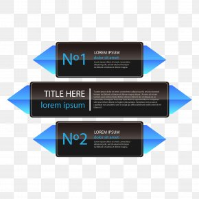 Vector PPT Business Tag - Euclidean Vector Adobe Illustrator PNG