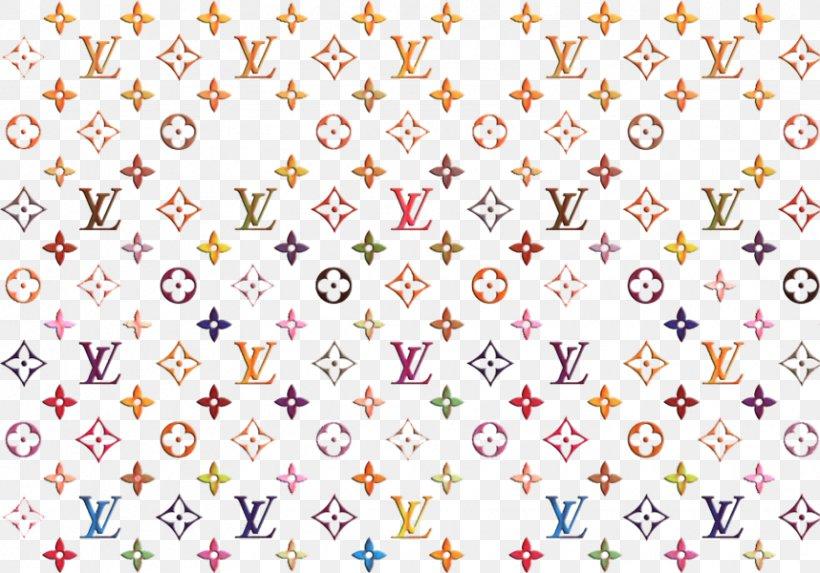 Desktop Wallpaper Chanel Bag Color