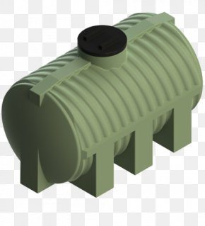 Water - Water Storage Aqua Tanks Plastic Storage Tank Water Tank PNG