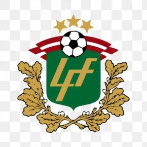Football - Latvia National Football Team Latvian Higher League Latvia Women's National Football Team Bolivia National Football Team PNG