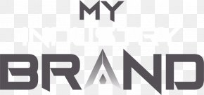 Logo Art Director Graphic Design Brand PNG