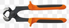 Pliers - Pincers Tool Kabelschere Pliers Alicates Universales PNG