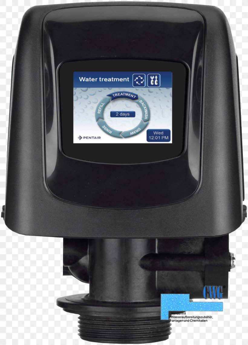 Water Filter Water Softening Water Treatment Drinking Water, PNG, 863x1200px, Water Filter, Backwashing, Bottled Water, Carbon Filtering, Computer Monitor Accessory Download Free