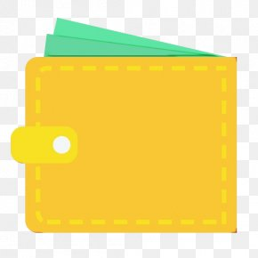 Paper Product Rectangle - Yellow Green Rectangle Paper Product Square PNG