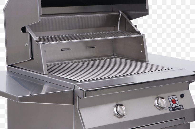 Barbecue Solaire Infrared Gas Grills Grilling Char-Broil Signature 4 Burner Gas Grill Food, PNG, 1280x851px, Barbecue, Backyard, Barbecue Grill, Charbroil, Contact Grill Download Free