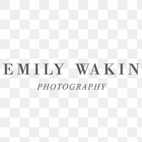 Emily Photography Logo Design Ideas - Logo Product Design Brand Font Line PNG
