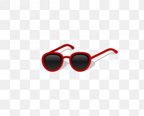 Sunglasses - Sunglasses Goggles Fashion Clip Art PNG