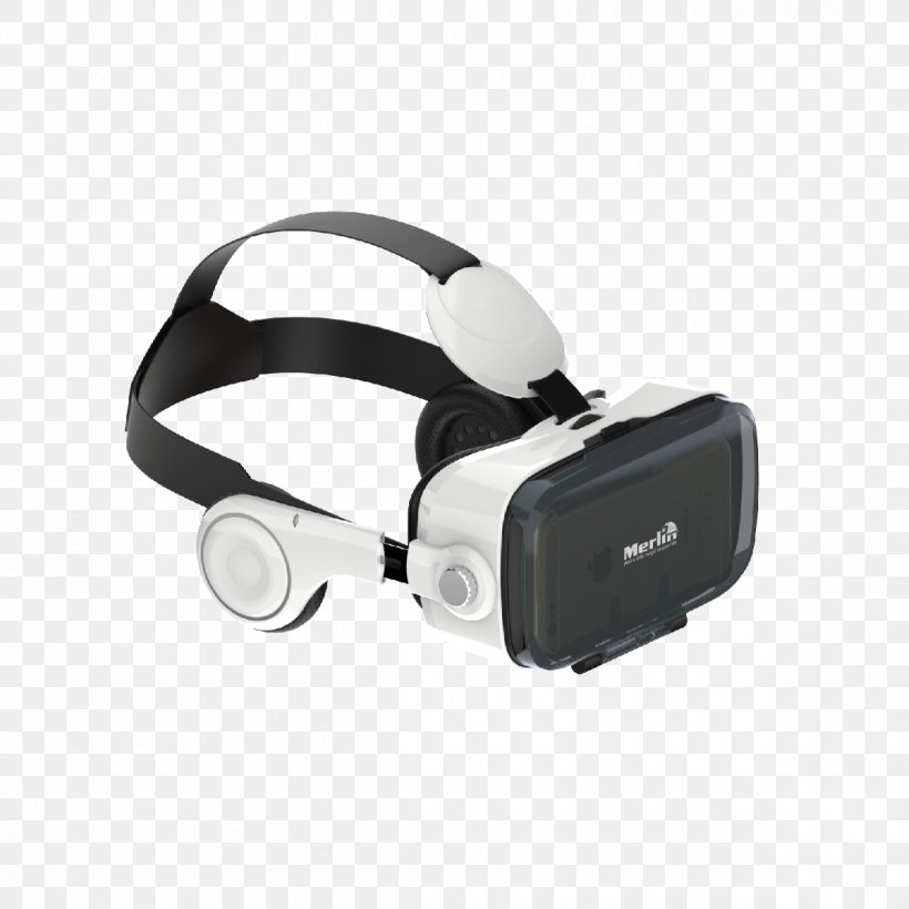 Virtual Reality Headset Samsung Gear VR Oculus Rift Head-mounted Display, PNG, 1200x1200px, Virtual Reality Headset, Audio, Audio Equipment, Electronic Device, Glasses Download Free