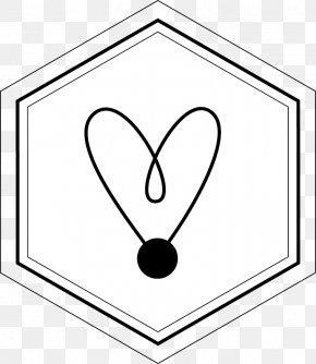 Design - Advertising Service Clip Art Design Image PNG