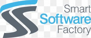 Smart Factory - Computer Software Computer Program Software Development Over-the-air Programming PNG