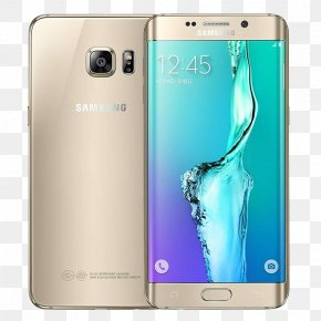 Samsung Mobile Phones S7 - Samsung Galaxy S6 Edge Samsung Galaxy S7 Android PNG