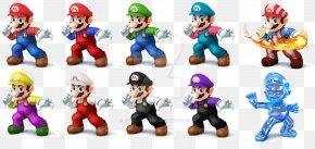 Super Smash Bros Brawl Link - Super Smash Bros. For Nintendo 3DS And Wii U Mario Bros. DeviantArt PNG