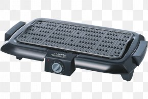 Practical Appliance - Barbecue Grilling Electricity Yuceller Elektronik Meat PNG