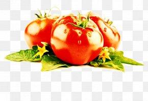 Tomato - Cherry Tomato Lycopene Vegetable Tomato Extract PNG