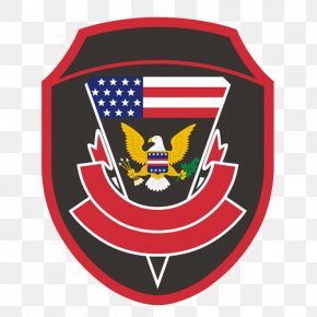Use Of Uavs In Law Enforcement - Embroidered Patch Shoulder Sleeve Insignia Emblem Security Uniform PNG