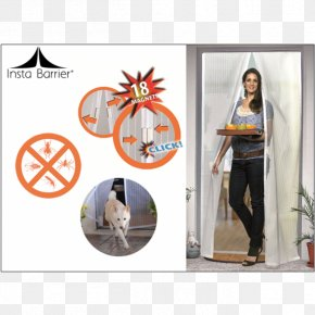 Mosquito - Mosquito Nets & Insect Screens Magnetism Door Craft Magnets PNG